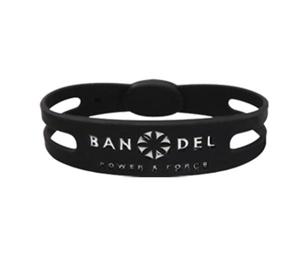 BANDEL ブレスレット