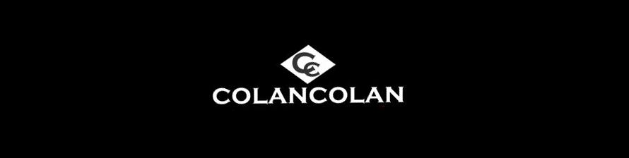 コランコラン