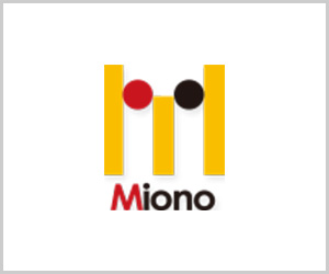 Miono